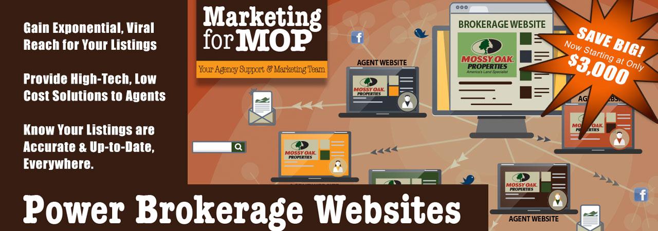 3power-brokerage-website-1280x450