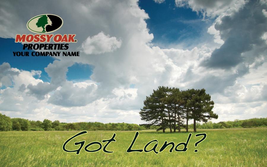 got-land-postcard-front-option