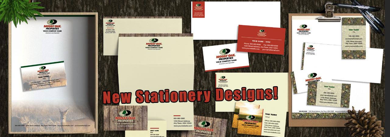 new-stationery-designs-1280x485