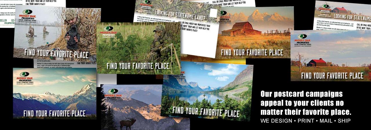 postcards-1280x450